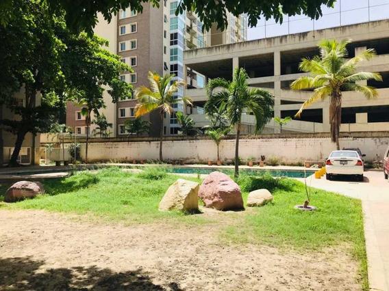 Apartamento Base Aragua. Edif Luis Xv Maracay Edo Aragua