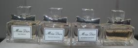 Miniatura Miss Dior