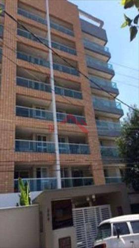 Imagem 1 de 24 de Apartamento Com 3 Dorms, Santa Maria, São Caetano Do Sul - R$ 833 Mil, Cod: 155 - V155