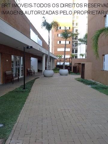 Apartamento - Ap00078 - 3096369