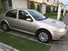 Volkswagen Jetta City 2009