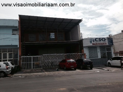 Galpao - Gl00047 - 32607117