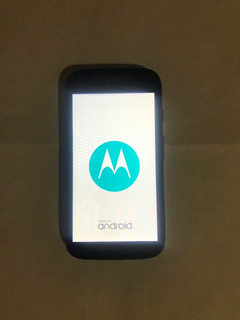 Motorola Moto E2 4g Lte