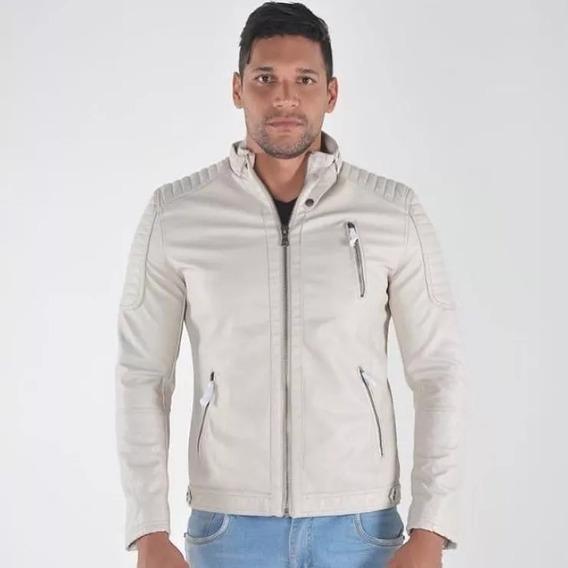 Jaqueta Impermeavel Motoqueiro Importado Exclusivo 4cores
