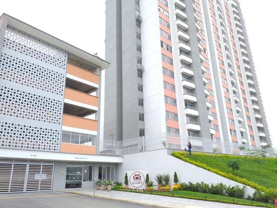 Vendo Apartamento Giron Gran Alicante