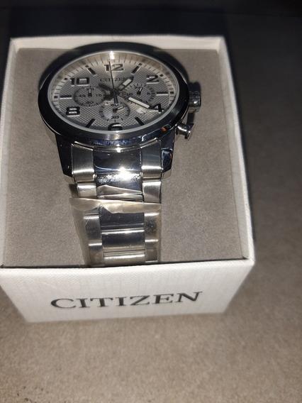 Reloj Citizen Caballero Model An8050-51a