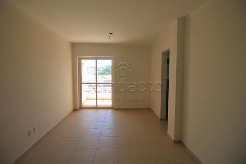 Apartamentos - Ref: V4191