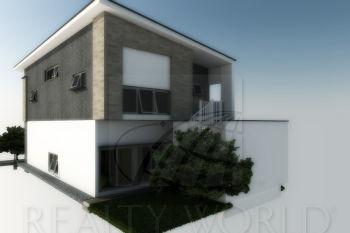 Casa En Venta En Cumbres Mediterráneo, Monterrey