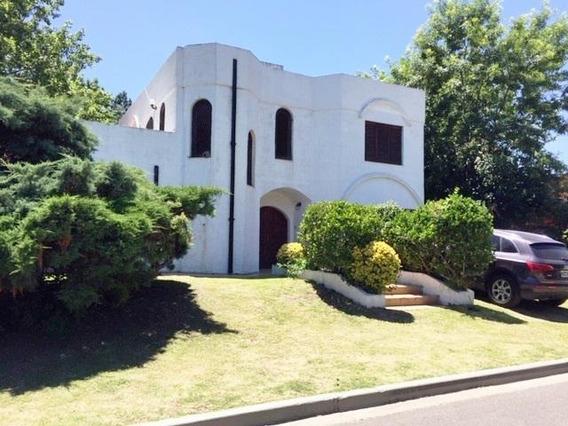 Casa - El Rodal