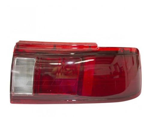 Foco Trasero Derecho Nissan V16 1.6 05-11