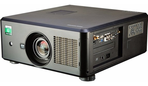 Projetor Digital Projection E-vision 8000