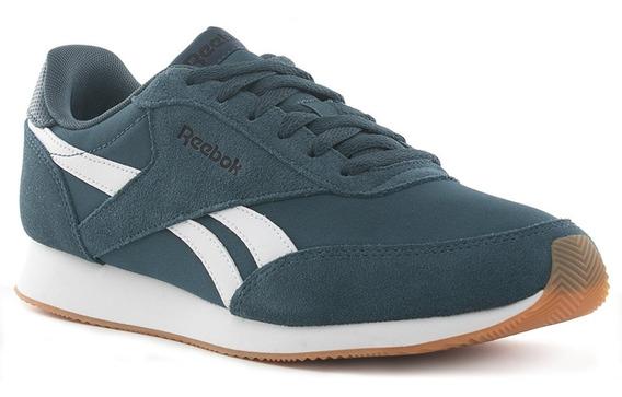 Orden en línea Nuevas Adidas Climacool 0217 NegrasBlancas