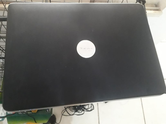 Notebook Dell 1525