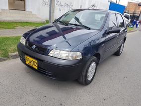Fiat Palio Palio 2003
