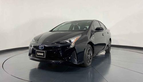 Imagen 1 de 15 de 46016 - Toyota Prius 2017 Con Garantía