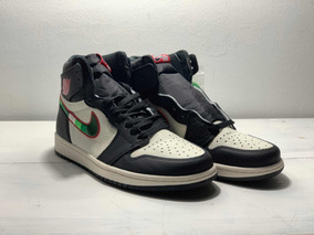 Sneakers Originals Jordan 1 Retro High Sports Illustrated