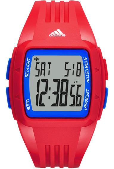 Relógio adidas - Adp3271/8rn