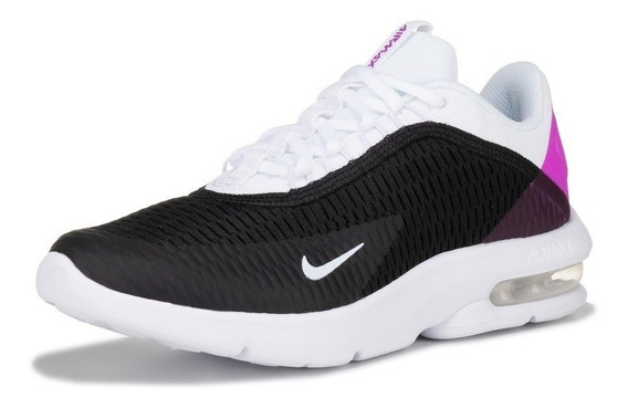 Nike Air Max Advantage 3 Running Zapatillas Damas Bv4103-002