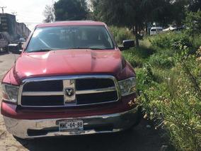 Dodge Ram 2010 Hemi 5.7 Lt Hemi 5.7