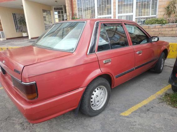 Venta Mazda 323 Ns