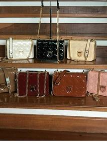 Bolsa Dior Chain