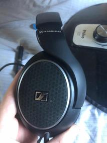 Headfone Sennheiser Hd558