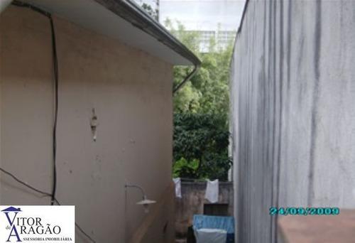07005 -  Predio Inteiro, Tremembé - São Paulo/sp - 7005