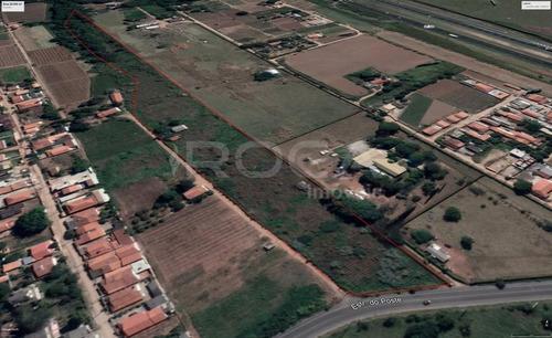 Venda De Rural / Chácara  Na Cidade De Jundiaí 25237