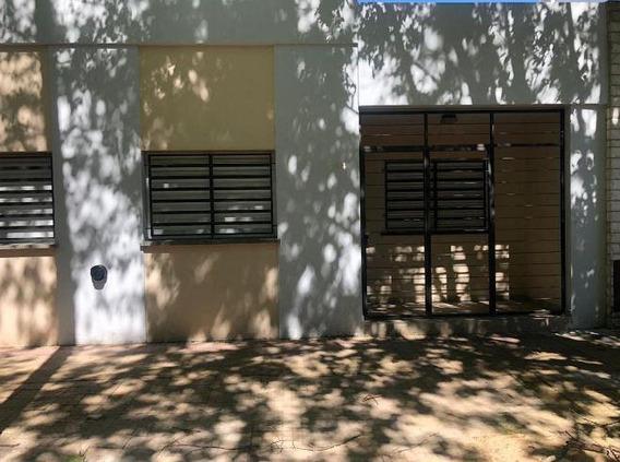 Ph Venta 3 Dormitorios Y 76 Mts 2 -refaccionado A Nuevo-sin Expensas- La Plata