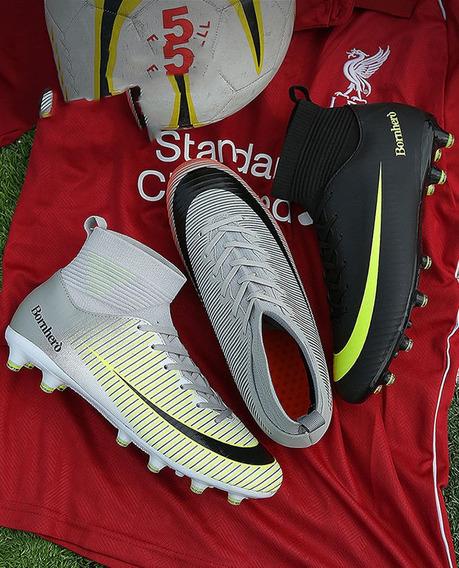 Zapatos De Fútbol Zapatos De Fútbol Zapatos De Entrenamien