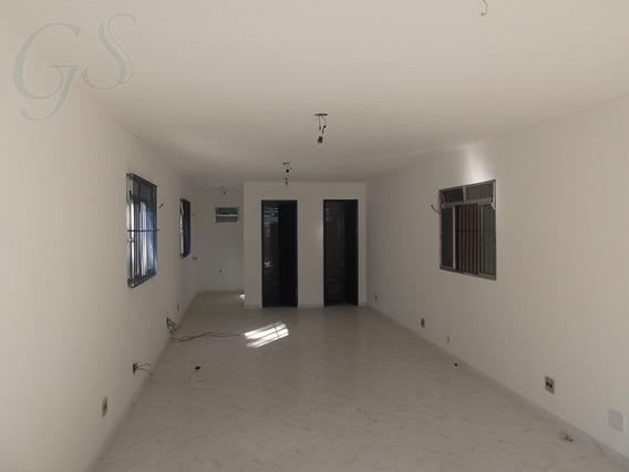 Comercial Para Aluguel, 0 Dormitórios, Granja Caiapia - Cotia - 1061