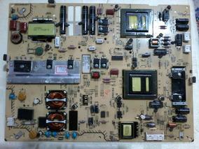Placa Fonte Tv Sony - Kdl-40ex525