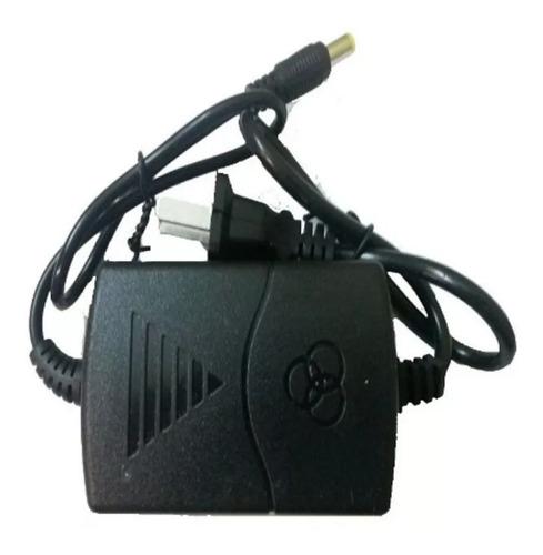 Transformador 12v 2a Camaras Seguridad Luces Led