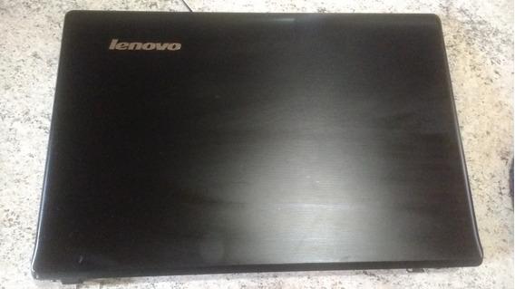 Peças Lenovo G475 - Usada