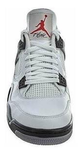 Jordan Nike Air 4 Retro Mens 308497-103