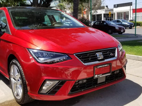 Seat Ibiza 1.6 Connect 5p Mt