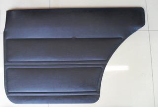 Panel Trasero Derecho Ford Falcon 80/81 Sprint / Deluxe