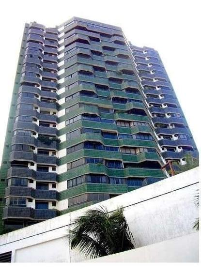 Apartamento Em Horto Florestal, Salvador/ba De 245m² 4 Quartos À Venda Por R$ 1.060.000,00 - Ap194125