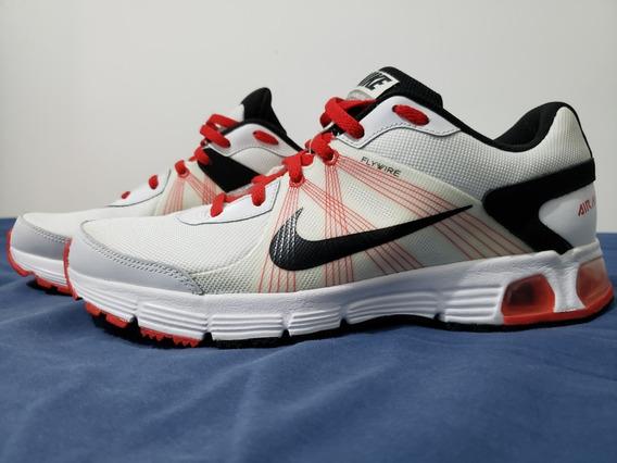Tenis Nike Air Max Runlite 3 N°40