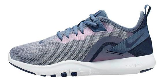Zapatillas Nike Flex Trainer 9 6477
