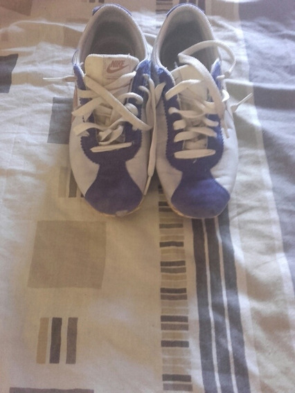 Zapatillas Nike N 33 $200