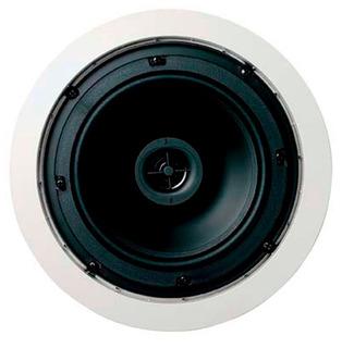 Jamo 6.5cs Par De Parlantes Para Embutir De 6.5´ - Audionet