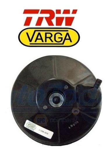 Booster Servofreno Vw Caribe Atlantic 81-87 Brasil Varga