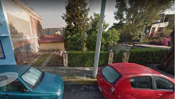 Se Vende Casa De Remate Bancario Col. Lomas De Los Angeles