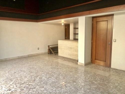 Se Vende Casa Sola En San Jeronimo Aculco En Xalapa