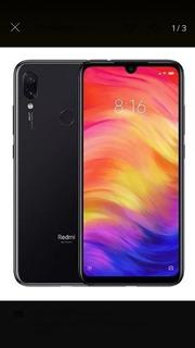 Xiaomi Redimi A7 32 Gb