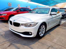 Bmw 420i Grand Coupe 2017, Garantia, Factura Orginal!!