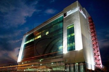 Oficinas En Renta En Nuevas Colonias, Monterrey