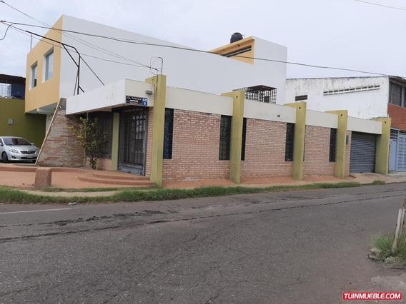 Local En La Progreso