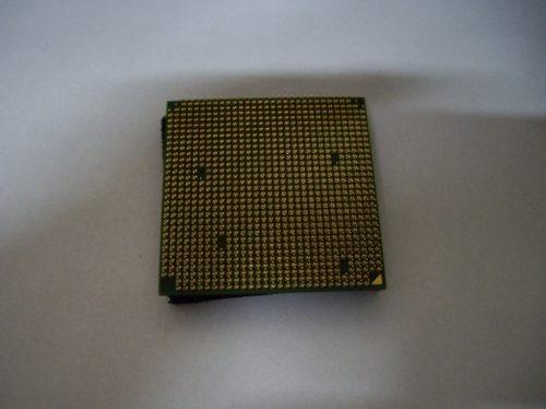 Processador 1.9ghz Amd Athlon Socket 939. Envio Td.brasil